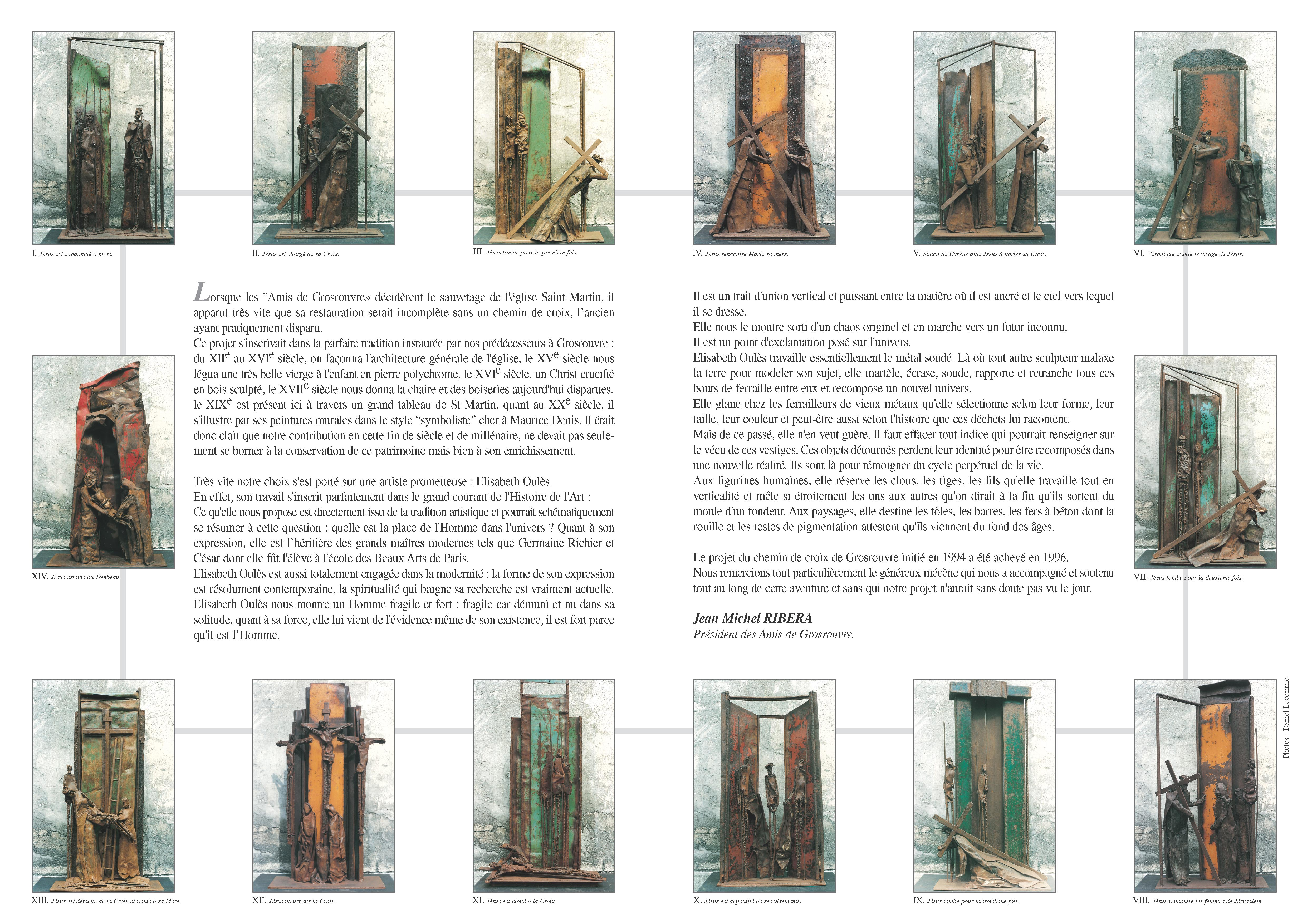 2-pages-interieures