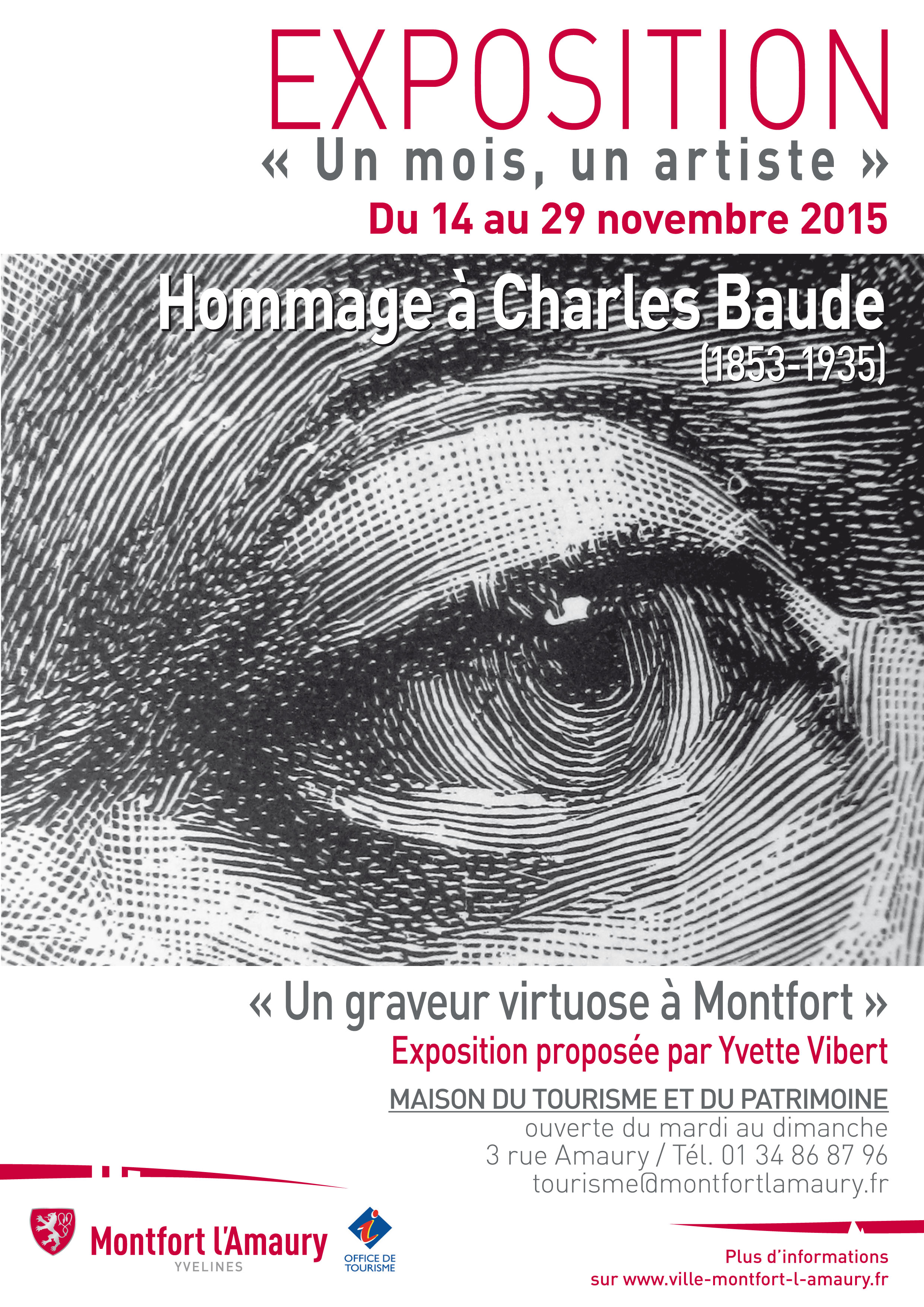 affiche-exposition-charles-baude