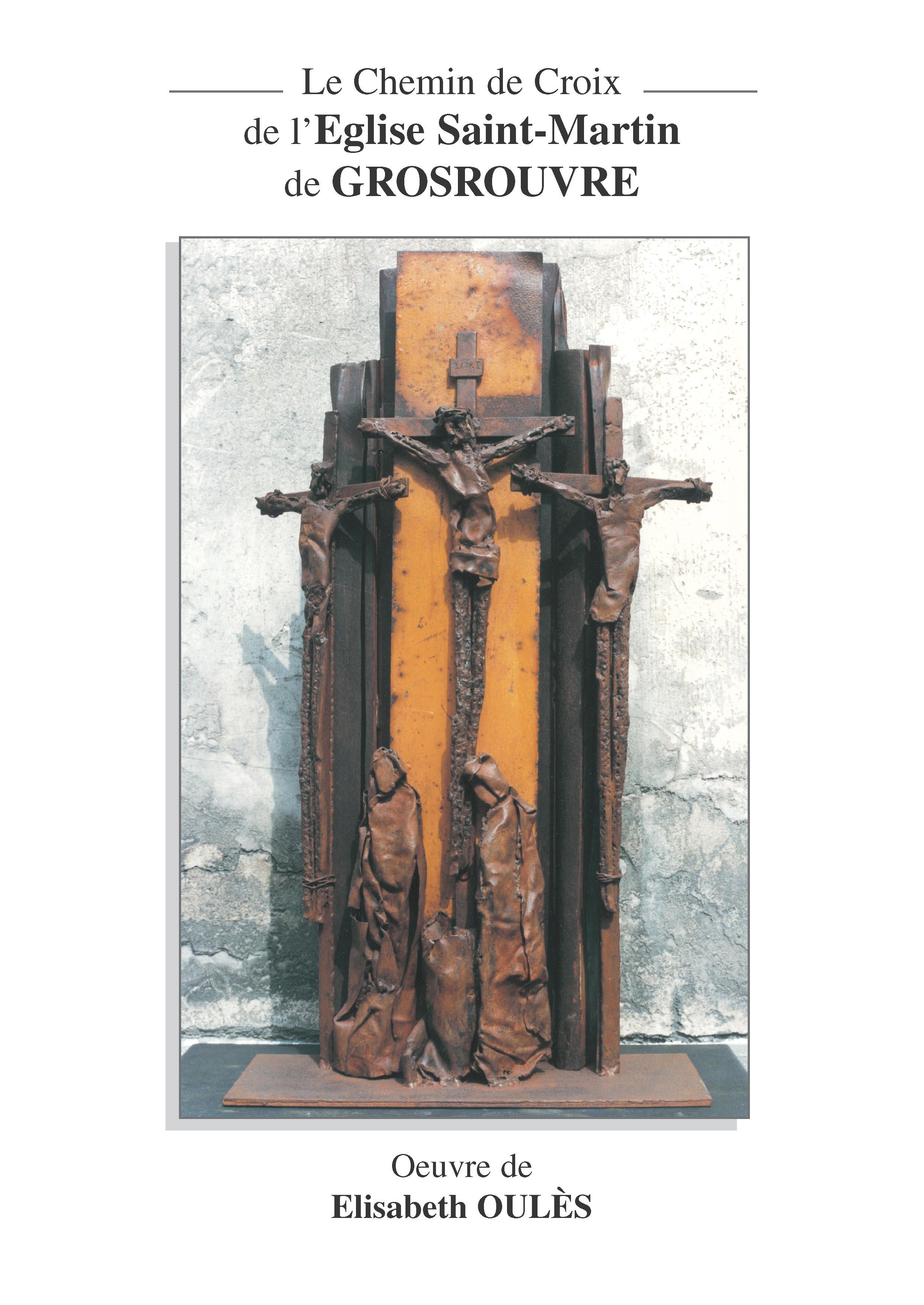couv-chemin-croix
