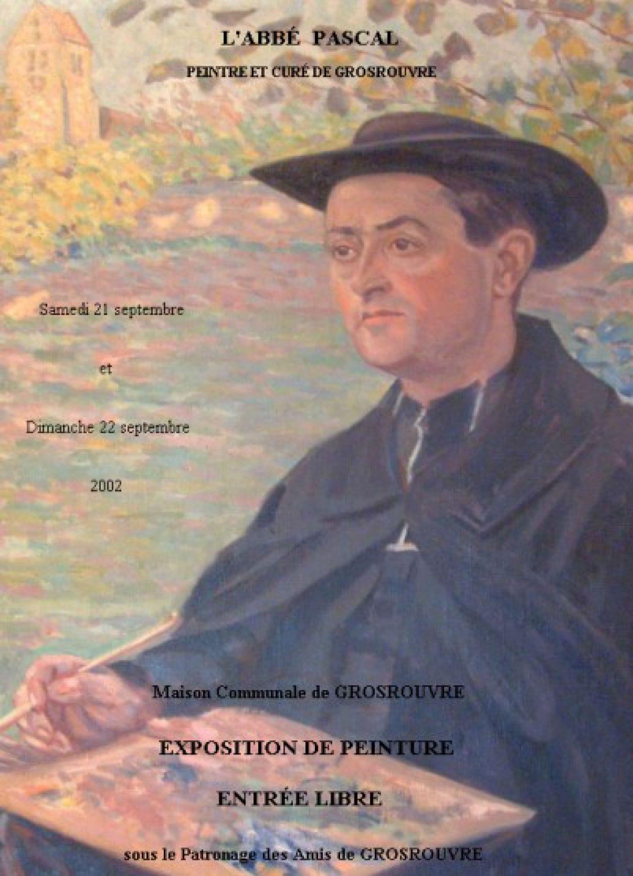 abbe-pascal