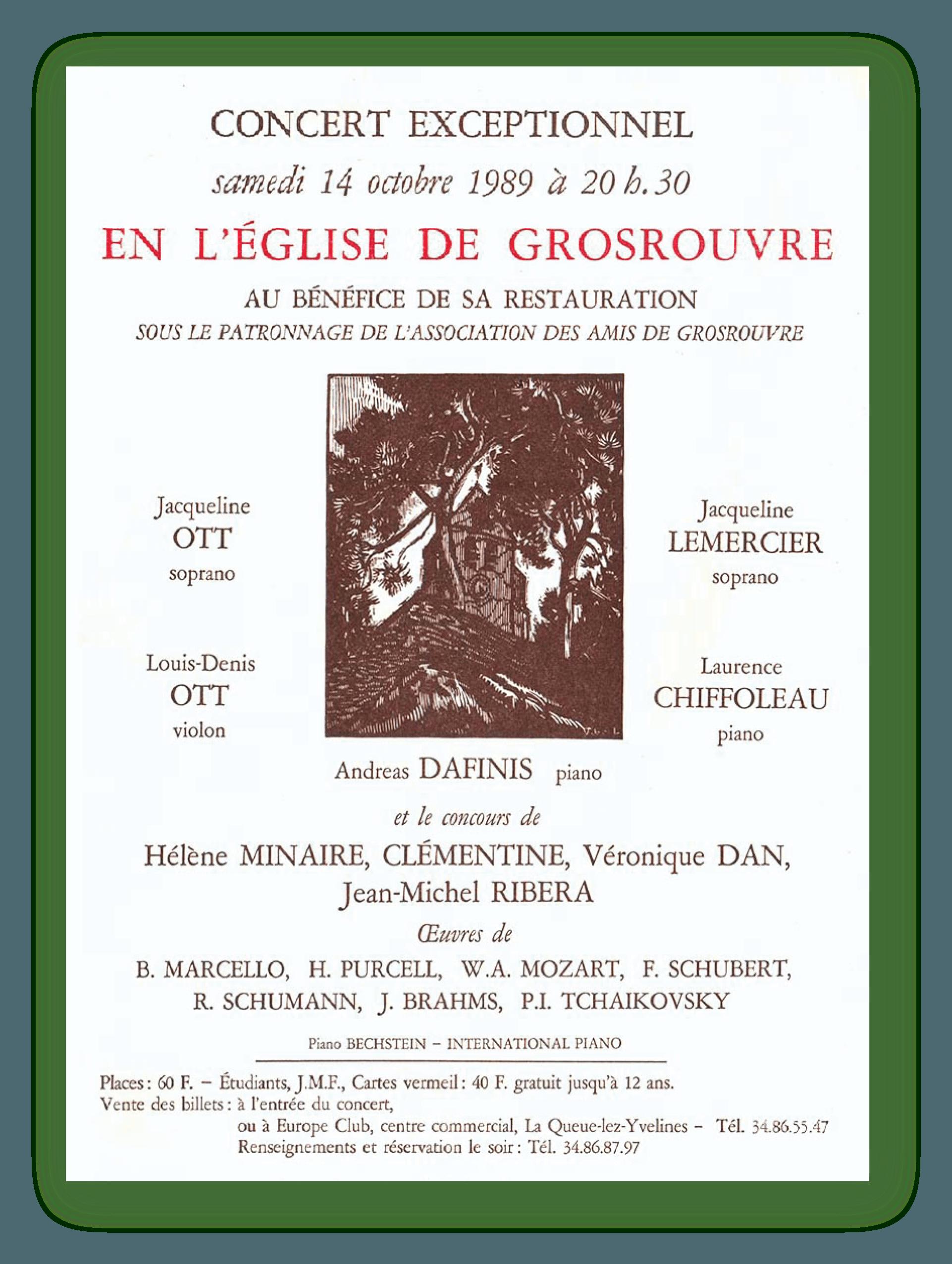 affiche-concert-1989