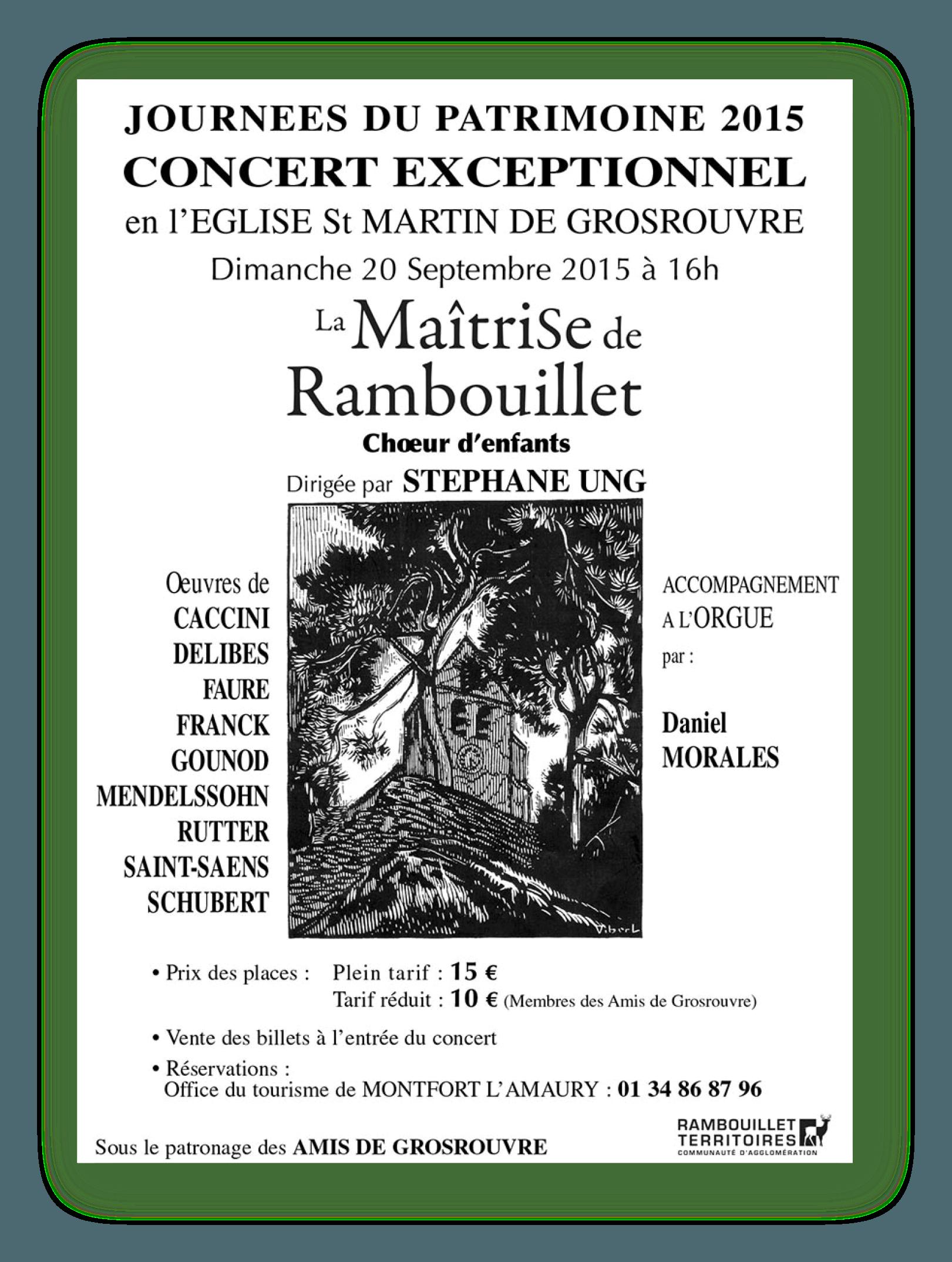 affiche-concert-2015