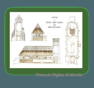 plans-eglise